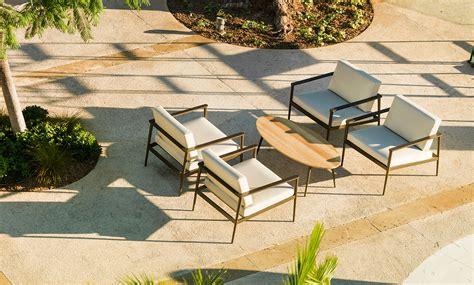 modern furniture kitchener outdoor modern patio furniture tuscan style patio furniture exterior bliss modern wooden patio