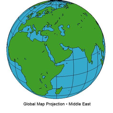usa county world globe editable powerpoint maps