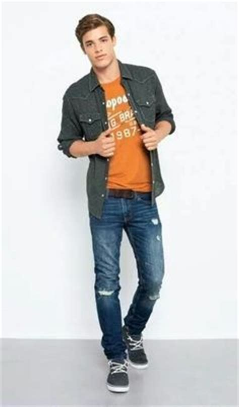 Teen boys fashion | teen boys fashion | Pinterest | Teen boy fashion Boys and Nike sweatshirts