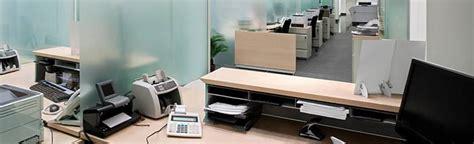 amenagement bureau conseil 6 conseils pour l 39 aménagement d 39 un bureau en open space companeo be