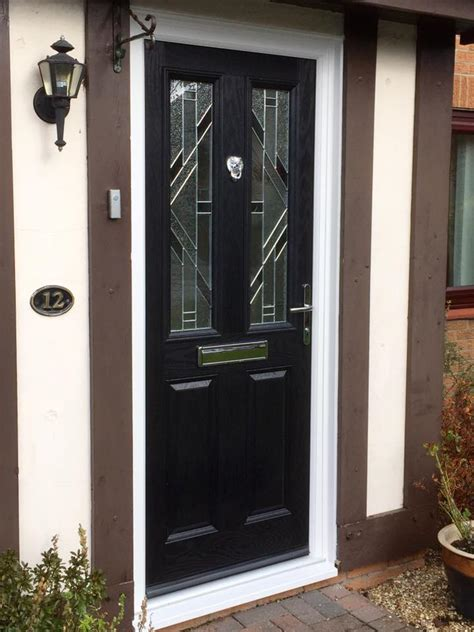 inspire  virtuoso doors  uks favourite door manufacturer