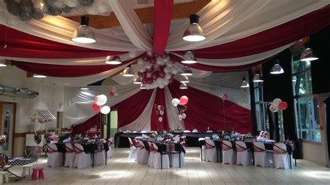 decorations for a 28 images d 233 coration table mariage 50 id 233 es pour le mariage en