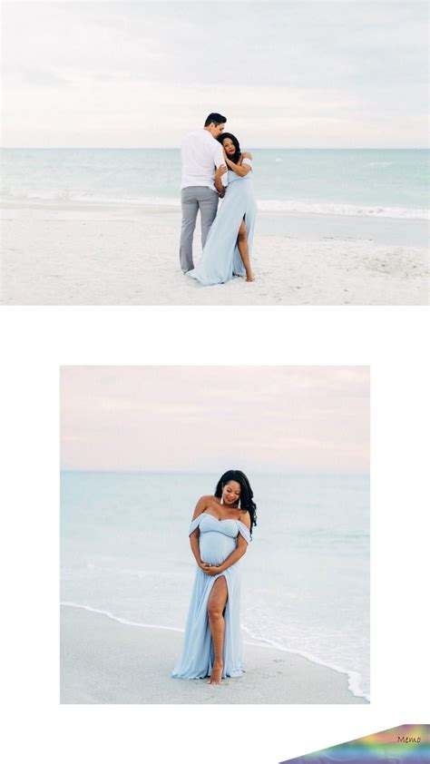 Grandfathered insurance plans are those that were in place on march 23, 2010, and have not been significantly altered to affect consumer benefits or the cost of insurance to consumers. Pin by Mary Santiago on Baby ️ in 2020 | Maternity shoot beach, Maternity photography beach ...