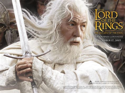 the lord of the rings wallpapers and images wallpapers