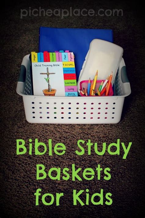 the bible i will and bible studies on 462 | 980f772ad4e7b86d29914d2806c8e8e9
