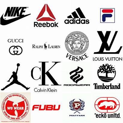 Hip Hop Logos Brands Brand Street Branding