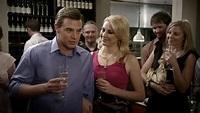 Fatal Honeymoon (2012) directed by Nadia Tass • Reviews ...
