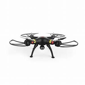 Günstige Drohne Mit Guter Kamera : quadrocopter mit kamera syma x8w fpv ~ Kayakingforconservation.com Haus und Dekorationen