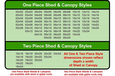 mesure canap parkline inc products instrument racks sheds