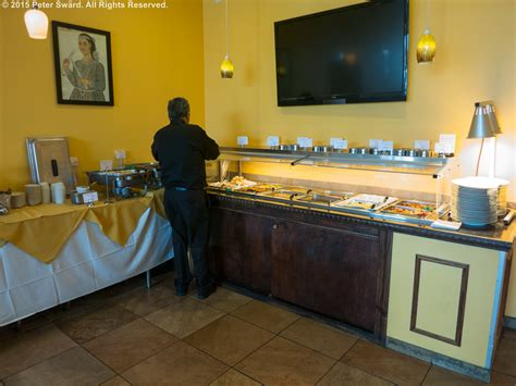 round table pizza poway buffet hours home design ideas