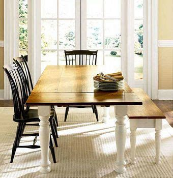 beach themed dining kitchen tables  sale cottage