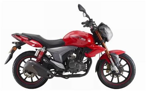 Best Beginner Motorcycle For Absolute Noob And Short Rider