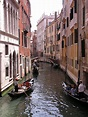 File:Gondola-Venice-Italy.jpg - Simple English Wikipedia ...