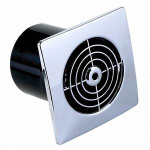 Manrose low profile 12v selv 100mm bathroom extractor fan for 12 volt bathroom extractor fans