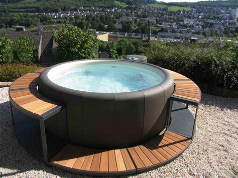 Whirlpool Softub softub 174 whirlpool ausstellungsmodell resort kaufen