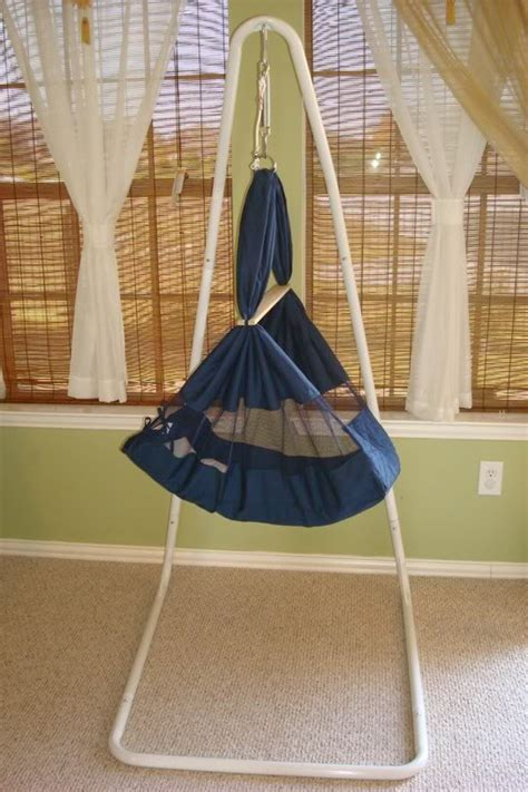 amby baby hammock recall baby hammock comparison which to choose blogs