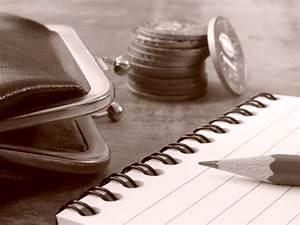 Nebenkosten Berechnen Miete : nebenkosten was ist normal ~ Themetempest.com Abrechnung