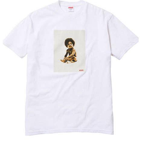 t shirt supreme 0 2 white broy image gallery supreme t shirt