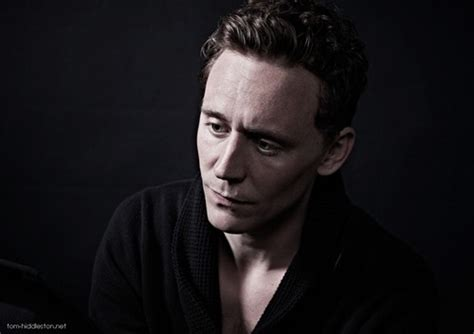 Beautiful Tom Hiddleston Picture by Beautiful Tom Tom Hiddleston Photo 32215179 Fanpop
