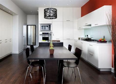 floor and decor brandon search results decor advisor