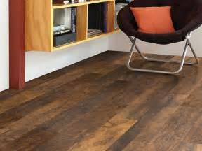 shaw premio plank lvt click lock san marco traditional vinyl flooring york by