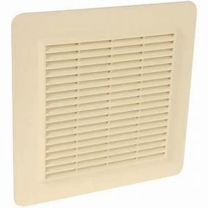 Grille De Ventilation Nicoll : grille de ventilation nicoll ~ Dailycaller-alerts.com Idées de Décoration