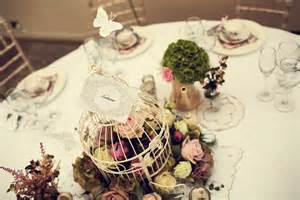 shabby chic wedding table centerpieces 301 moved permanently