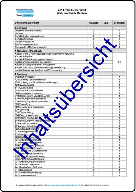 musterhandbuch energiemanagement nach din en iso