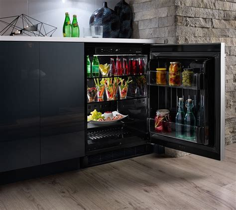 ada kitchen cabinets why choosing undercounter refrigerators the reasons are 1155