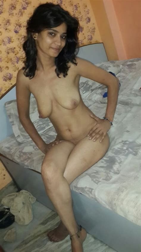 My New Indian Model Pooja Verma Photo Album By Desi Porn