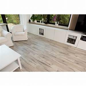 Laminat Küche Wasserfest : stilista 5 07m 20m vinyl laminat dielen vinylboden bodenbelag ebay ~ Watch28wear.com Haus und Dekorationen