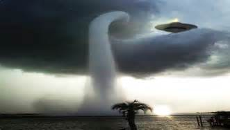 Real UFO Alien Sightings