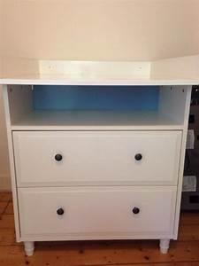 Ikea Hemnes Regal : gumtree ikea drawers london ~ Eleganceandgraceweddings.com Haus und Dekorationen