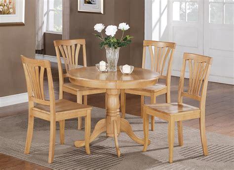 oak kitchen table set oak kitchen table sets oak kitchen table advantages