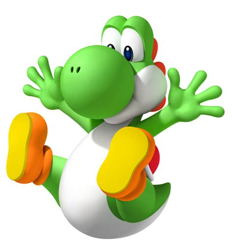 Mario Clipart Clip De Mario Bros Oh My Friki