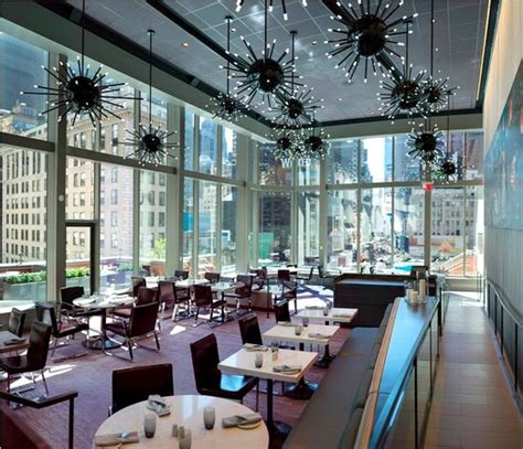hotel avec cuisine york supernova novotel hotel times square york city