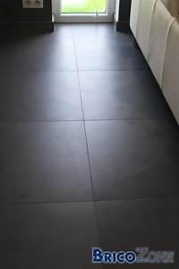 Nettoyer Carrelage Noir : carrelage en c ramique noir impossible nettoyer page 2 ~ Premium-room.com Idées de Décoration