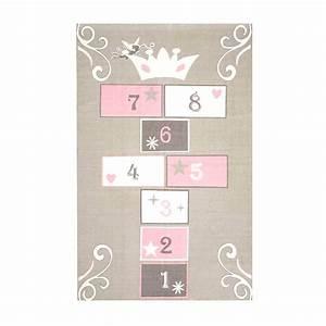 enchanteur tapis chambre bebe fille et tapis chambre bebe With tapis rose pour chambre bebe