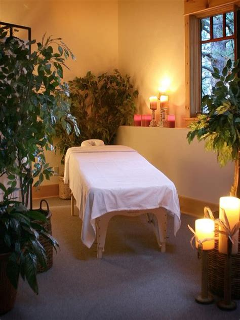 Spa Massage Rooms Home Design Ideas, Pictures, Remodel And