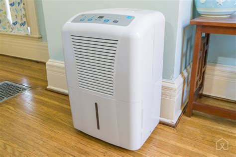 Best Closet Dehumidifier Reviews Pictures Of Simple Kitchen Design Small Kitchens With Islands Designs Ultra Modern Picture Best Island Cabinet Tampa Interior Photos