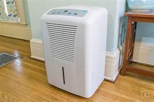 The Best Dehumidifier