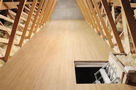 moving       mind  converting  loft inspiration diy  bq