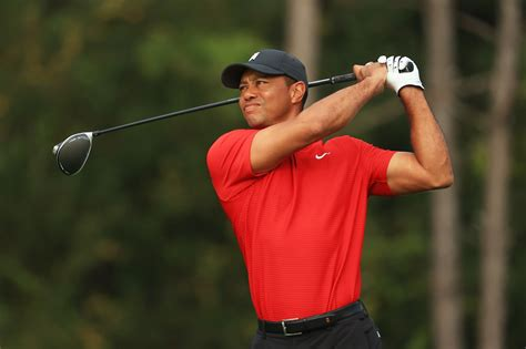 Tiger Woods Archives - Sportscasting | Pure Sports