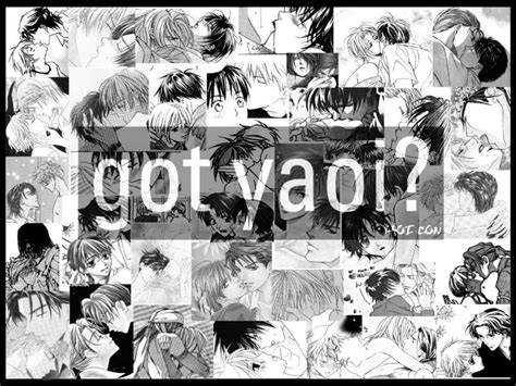 yaoi wallpaper 2 by the yaoi society on deviantart