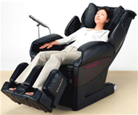 fauteuil massant vibrant prix comprendrechoisir