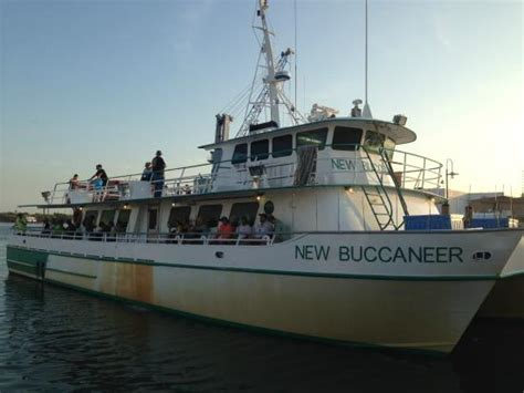 Galveston Party Boats Charters by Barco Picture Of Galveston Party Boats Galveston