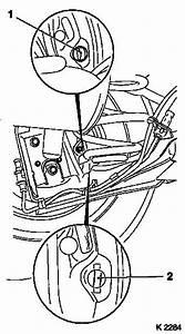 Vauxhall Workshop Manuals  U0026gt  Corsa C  U0026gt  H Brakes  U0026gt  Repair
