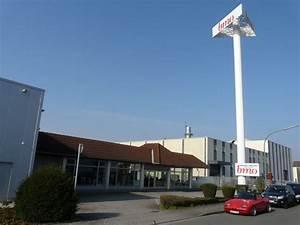 Müller Osnabrück öffnungszeiten : standorte bmo becker m ller gro handel gmbh ~ A.2002-acura-tl-radio.info Haus und Dekorationen