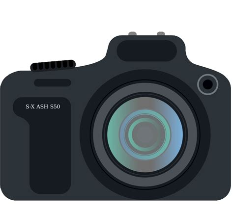 Clip Art Camera Camera Clip Art Clipartion Com