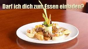 Was Darf Ich Essen Bei Gicht : einladung essen gru karten e cards postkarten verschiedenes ~ Frokenaadalensverden.com Haus und Dekorationen